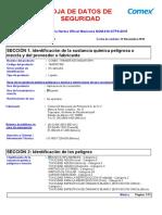 COMEX TH.pdf
