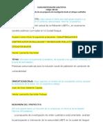 Diseño_Propuesta_Cualitativa_ Nestor_ Leonardo.docx