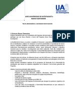 concurso_beca_Santander_2019-Escuela_de_postgrado