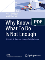 2019_Book_WhyKnowingWhatToDoIsNotEnough
