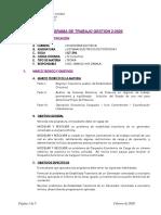 Plan_Trabajo_ELT296-1-2020-TEO