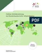 online_schuelerzeitung_arbeitsblaetter.pdf