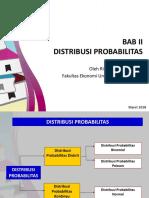 BAB 2 DISTRIBUSI PROBABILITAS.pdf