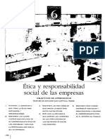 Cap.6-Etica y Respons-Soc-Emp-