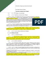René Descartes (1684, 2003).pdf