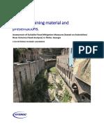 1. (HMS) deliverable_10_technicalmaterialtraining_.pdf
