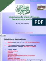 26249583 ICEIBF 2 Introduction to Islamic Finance