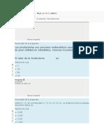 Respuestas-Algebra-Trigo-Unidad-3.docx