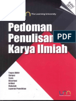 Pedoman-Penulisan-Karya-Ilmiah-2017.pdf