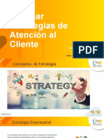 3.UNAD_ Estrategias.pptx
