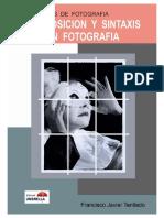 Composición y Sintaxis en Fotografía-2.pdf