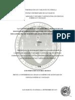 LA-VULNERABILIDAD-DE-LOS-DERECHOS-LABORALES-DE-LOS-DOCENTES-QUE-PRESTAN-SUS-SERVICIOS-EN-LAS-INSTITUCIONES-EDUCATIVAS-DEL-SECTOR-PRIVADO-EN-EL-MUNICIPIO-DE-SAN-MARCOS