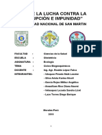 MONOGRAFÍA- CICLOS BIOGEOQUÍMICOS-GRUPO N°2 (1).docx