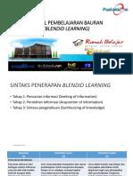 1 blendid learning.pdf