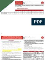 ptar-5068-tarifa-especial-aliados_v2_0120