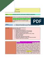 Informe Lengua y Literatura.docx