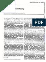 31.full.pdf