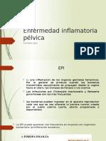 Enfermedad inflamatoria pélvica.pptx