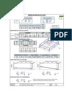 ZAPATAS         ACI 318-05 C1_1.pdf