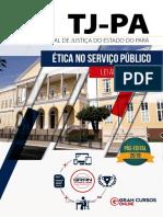 30294000-lei-anticorrupcao.pdf