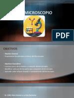 EL MICROSCOPIO diapos.pptx