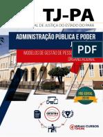 30372795-modelos-de-gestao-de-pessoas-e-suporte-organizacional.pdf