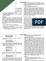 BALOTARIO FILOSOFIA II PARTE INGENIERO (1)