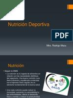Nutrición-Deportiva.pdf