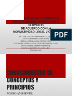 236484891-Evaluar-El-Impacto-Ambiental-en-Actividades-Productos-y-Servicios.pdf
