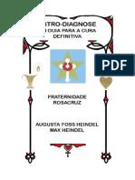 Astro-Diagnose-Um-Guia-para-a-Cura-Definitiva-Max-Heindel-e-Augusta-Foss-Heindel.pdf