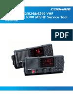 301-vhf-cobham-sailor-6222-6248-6300-user-manual-service-tool-19-12-2013_1556527392_6a3919a6
