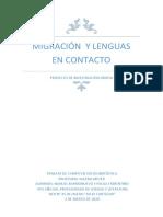 Trabajo de campo Sociolinguistica BARRIONUEVO FIORENTINO.pdf
