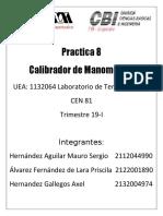 Practica-8-Lab-Termofluidos