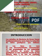 1 MECANICA SUELOS ROCAS II  2018