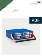 CMC-356-Reference-Manual-PTB.pdf
