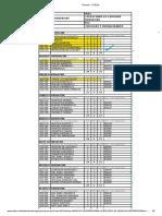 Pensum - UTESA.pdf
