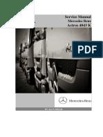 Service Manual 4843 K (8X4).pdf