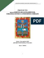 DM 14_15 - REGLAMENTO DE LOTEAMIENTOS.doc