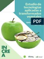 ESTUDIO-DE-TECNOLOGÍAS-APLICADAS-A-TRANFORMADOS-VEGETALES