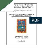 RG_071_03 Rglo complementario construcciones PRAHS.pdf