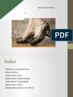 Impresoras3D.pptx