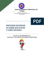 MANUAL PDF EXTINTORES