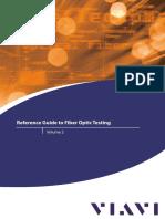 fiber-fundamentals -guide-volume-2.pdf