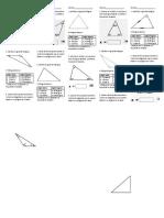 evaluación1 triangulo.docx