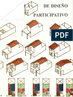 CartillaDiseParticipativo.pdf