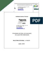 pbqph_d2760 (4)