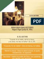 minicursolectores3-120907215245-phpapp02 (2)