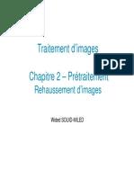 2-TI- Rehaussement d'images.pdf
