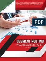 ACG_Segment_Routing_201808.pdf