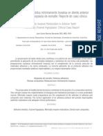 Dialnet-RehabilitacionEsteticaMinimamenteInvasivaEnDienteA-7088473